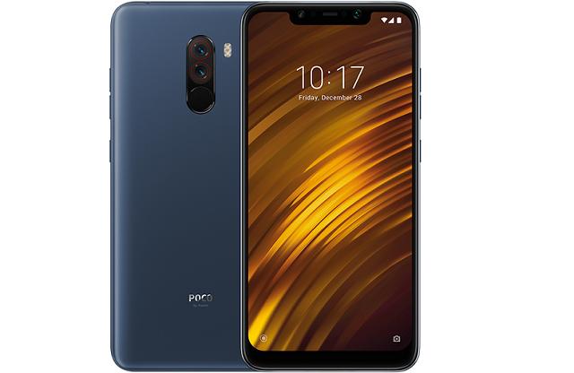 9310ad68282d1 Лучшие смартфоны 2019 года - ТопНомер.ру