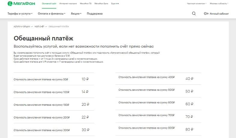 филкос банк онлайн заявка