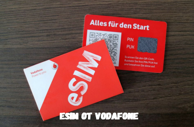 Инструкция Телефонная Карточка Балаболка Как Звонить С Германии