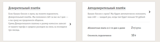 взять взаймы 2020 рублей