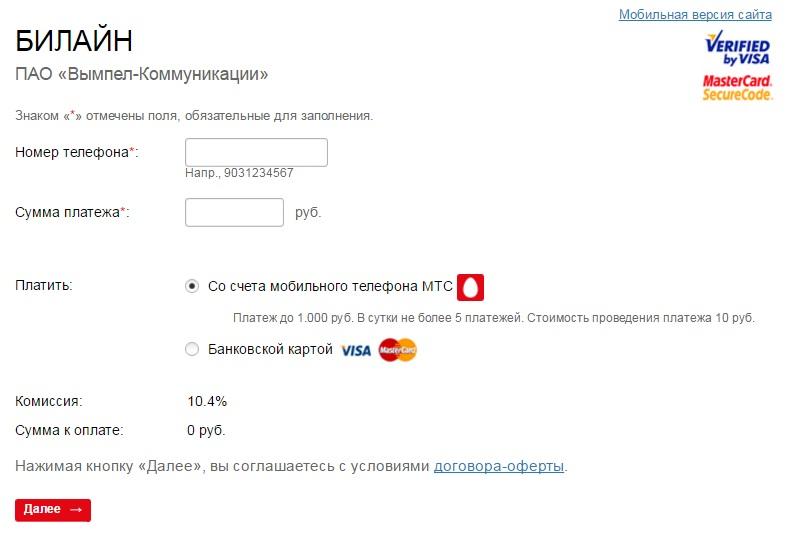 Кредитная карта 110 дней без процентов райффайзен банка в спб